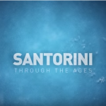Why is Santorini so special?