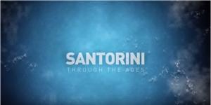 Santorini_through_the_ages