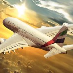 Emirates: Dubai-Larnaca-Athens service changes for summer 2016