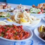 10 Greek foods you must try in Greece