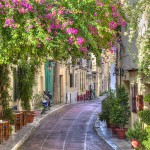 Top 7 things to see in Plaka