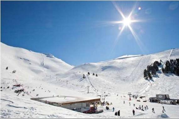 ski_resort_greece