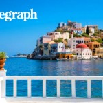 Telegraph: 6 out of 18 Europe's best secret islands are located in Greece