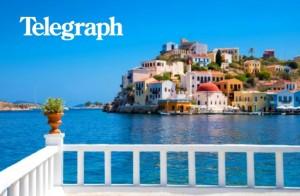 telegraph_18_islands