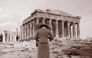 acropolis_photography_exhibition