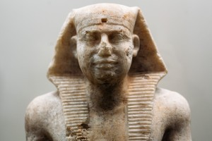 egypt_athens_archeological_museum