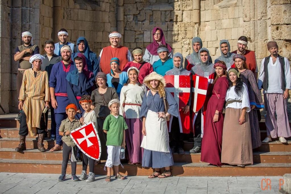 medieval_festival_rose_rhodes