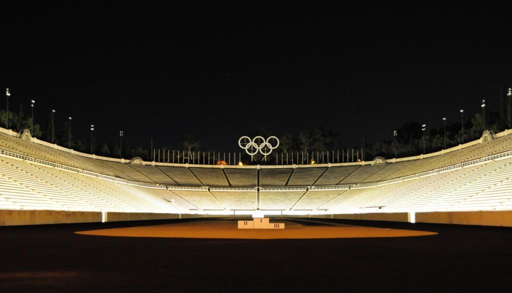 panathenaic_stadium_olympics_athens-e1461327076411-1024x586