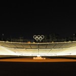 Discover the Olympic Games Heritage