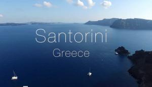 santorini_greece_video