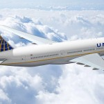 United direct flight from NYC to Athens to start in May