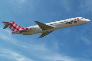 volotea_direct_flights_greece