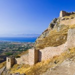 7 great Archaeological Tours Near Athens!