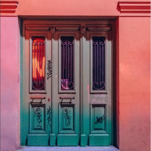 athens_door