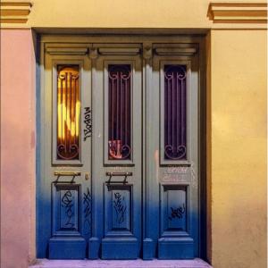athens_door2.