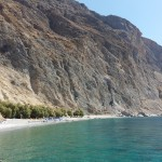 Three magestic Tours on Crete