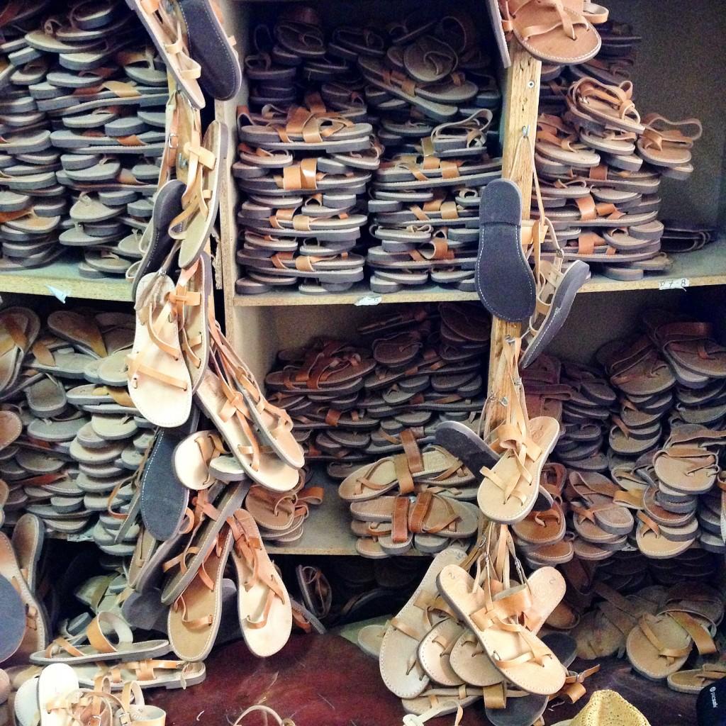 mellisinos_sandals