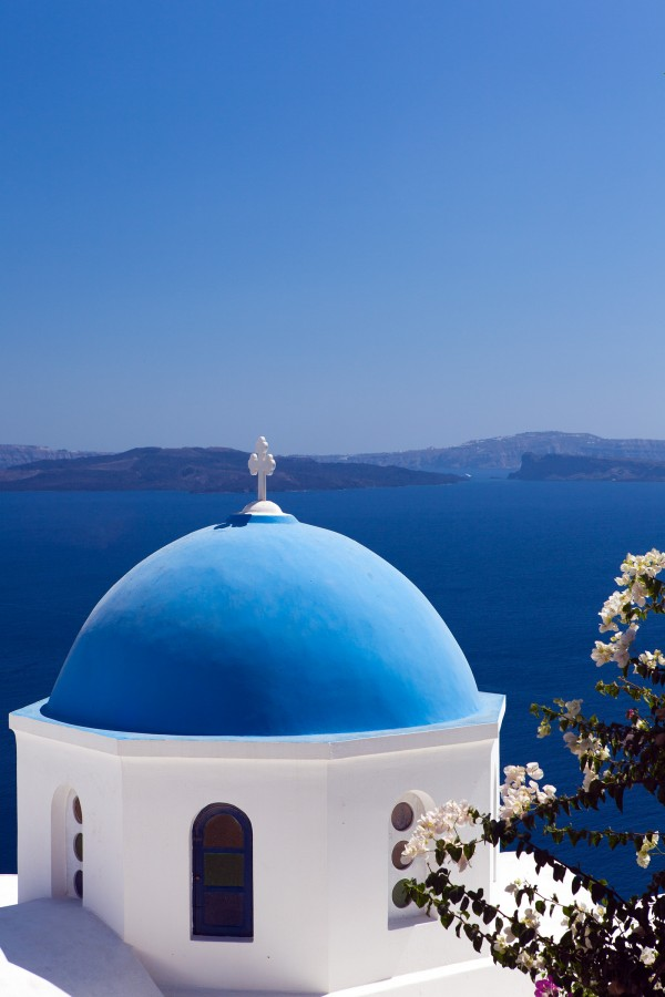 When Is The Best Time To Visit Santorini Travel Zone Greece