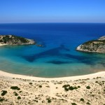 Summer at the Peloponnese: must experiences