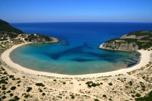 Voidokilia_Beach1-1024x683