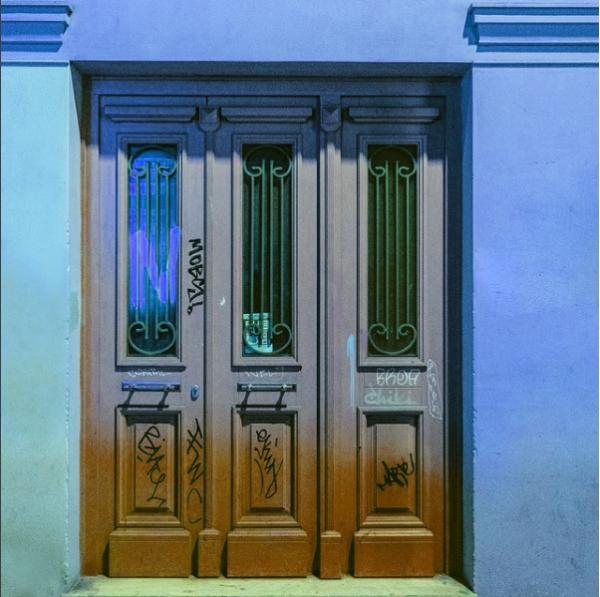 athens_door3