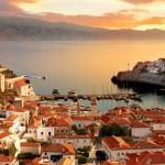Introducing the Argo-Saronic islands!