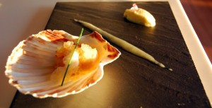 mykonos_restaurants