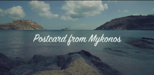 postcard_from_Mykonos