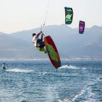 5th Kitesurf Festival