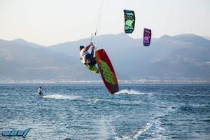 wbsf-4th-kitesurf-festival-IMG_2838