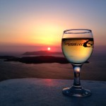 The top Wineries of the Aegean