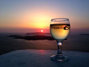 winery_aegean