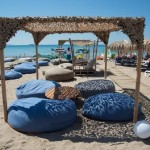 Athens: The top Beach Bars!