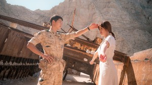 descendants-of-the-sun-600x338