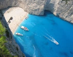 shipwreck_cove_smugglers_hideout_greece5