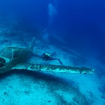 Wreck Diving in Greece: Top 10 Wrecks you Should Dive