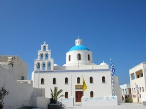 santorini_panagia_episkopi