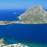 The hidden island gems of the Dodecanese