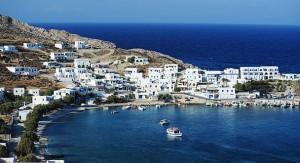 folegandros-port