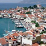 Things to do in Samos: Pythagorio