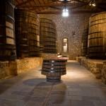 El vino de Samos