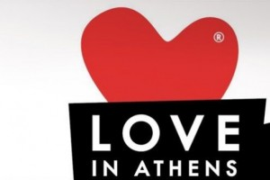 132603-love_in_athens_film_festival_021-e1484470984708