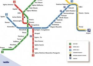 athens-airport-metro-line-3-e1484473153701