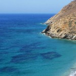 The best Amorgos beaches