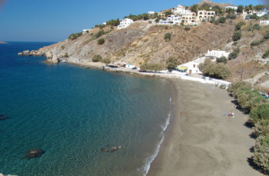 platus_gialos_kalymnos