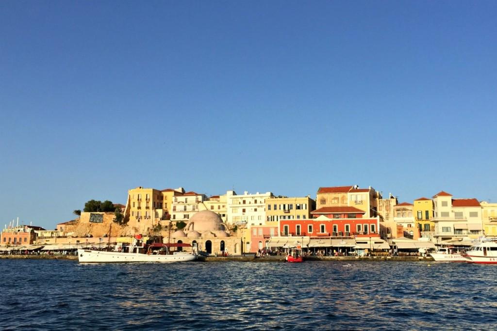 Chania-Crete-Top-Things-to-Do-4