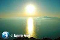 Hiking Agios Nikolaos - Megalochori 11