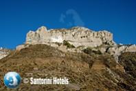 Hiking Agios Nikolaos - Megalochori 12