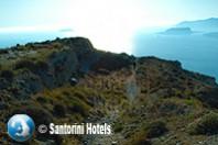 Hiking Agios Nikolaos - Megalochori 3