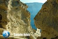 Hiking Agios Nikolaos - Megalochori 5